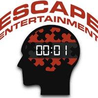 Escape Entertainment - NYC