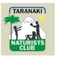 Taranaki Naturists Club
