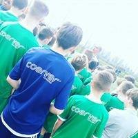 Coerver Coaching Connacht