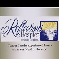 Reflections Hospice