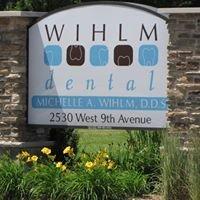 Wihlm Dental