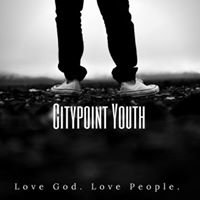 Citypoint Students
