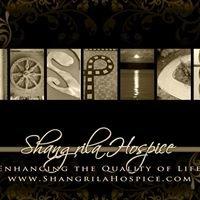 Shangrila Hospice