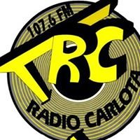 RADIO CARLOTA, 107.6 FM
