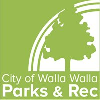 City of Walla Walla Parks and Recreation