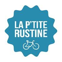 La P'tite Rustine