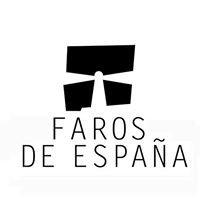 Faros de España