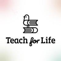 Teach for Life