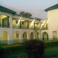 Nairobi Primary School