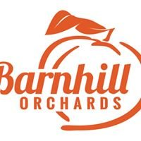 Barnhill Orchards