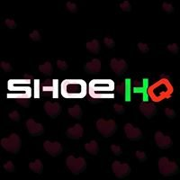 Shoe HQ - Warrington