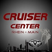 Cruiser-Center GmbH