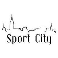 Sport City Cy