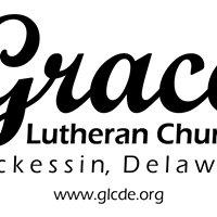 Grace Lutheran Church- Hockessin, DE