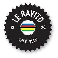 Le Ravito
