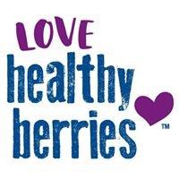 Healthy Berries Ltd