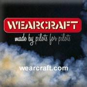 wearcraft.com