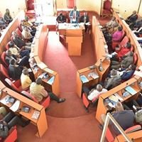 Nandi County Assembly