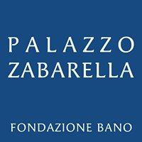 Palazzo Zabarella  Fondazione Bano