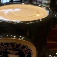 Lasaters Coffee & Tea - Mt Juliet