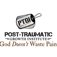 Post Traumatic Growth Institute