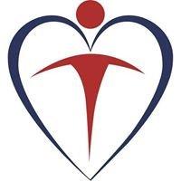 Texas Pediatric Palliative Care Consortium