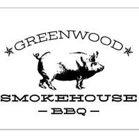 Greenwood Smokehouse BBQ