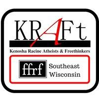 Kenosha Racine Atheists & Freethinkers