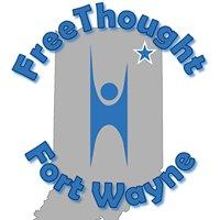 FreeThought Fort Wayne, Inc.