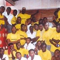 Cardinal Otunga High School Mosocho Alumni