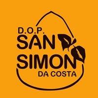 DOP San Simón da Costa