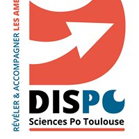 Dispo Sciences Po Toulouse