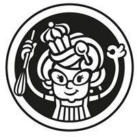 Teta Frida