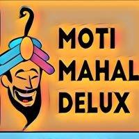 Moti Mahal Delux Chennai