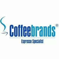Coffeebrands Larnaca Zinwnos
