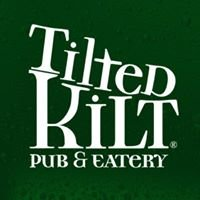 Tilted Kilt Thousand Oaks