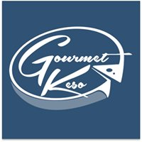 Gourmet Keso - Official