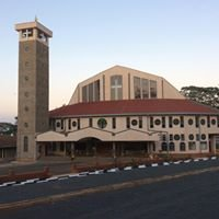 ACK Diocese of Thika - St. Andrew's Cathedral Church
