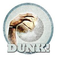 DUNK-Developing Unity Nurturing Knowledge