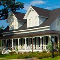 The Grand Magnolia Ballroom & Suites
