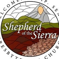 Shepherd of the Sierra Presbyterian Church