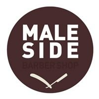 Male Side Barber Shop