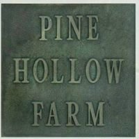 Pine Hollow Farm