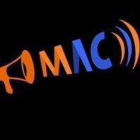 MAC - The Marketing Club of IIM Trichy