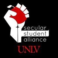 Secular Student Alliance at UNLV