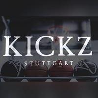 KICKZ Stuttgart