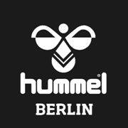 hummel Store Berlin