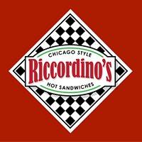 Riccordino's