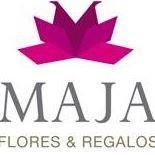 Florería Maja