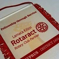 Rotaract Larnaca Kition